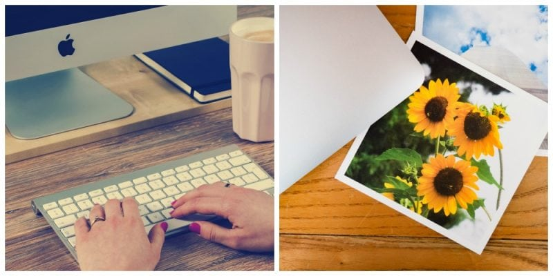 25 of the best free stock photo sites