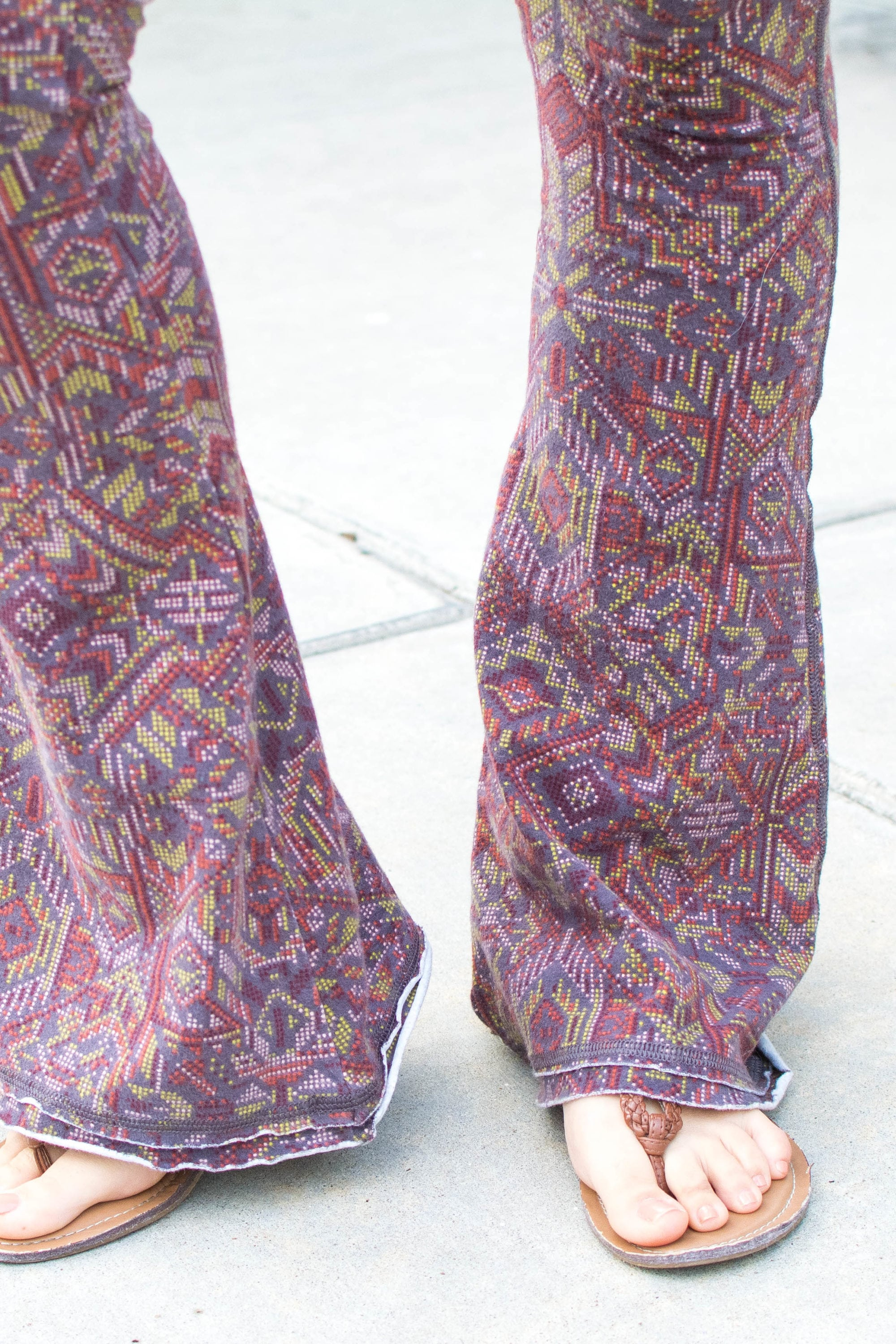 Juniper pants prana spring collection