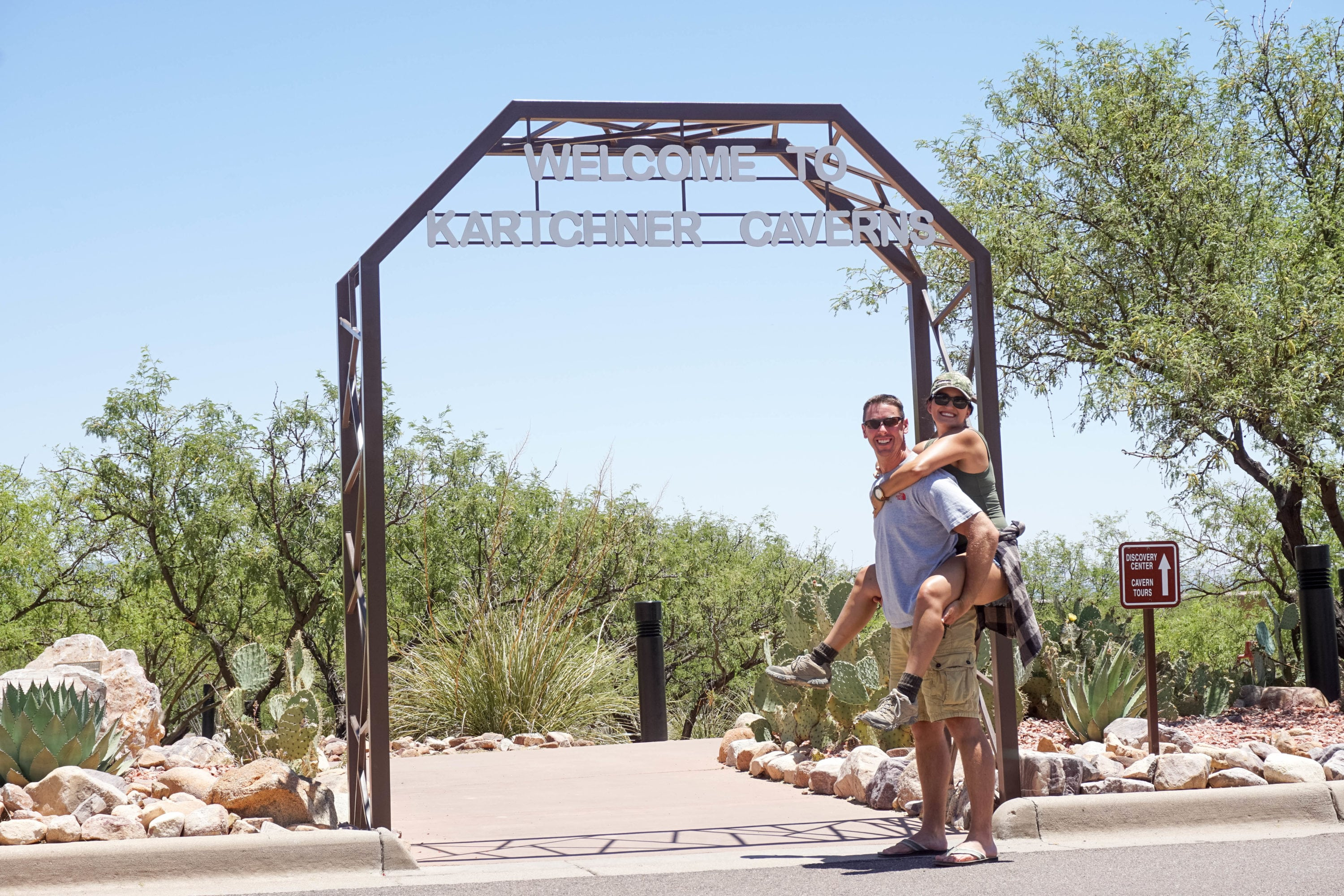 Kartchner Cavers Things to do in Tombstone, AZ